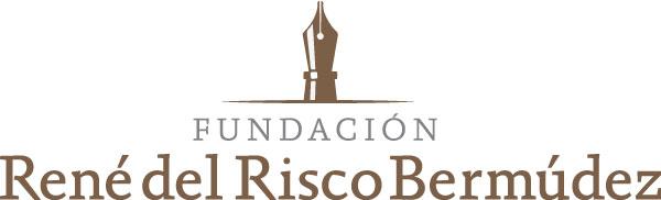 Fundacion Rene del Risco